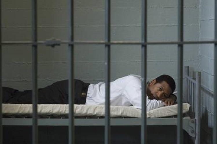 spienje-vo-zatvor.jpg