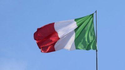 Поради коронавирусот одложени едукативните патувања во Италија за грчките ученици и студент