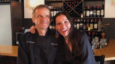 Ресторан на Македонци е број еден во Мајами и меѓу најдобрите во САД