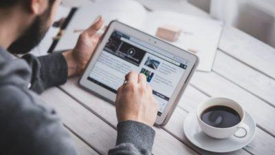 23 работи кои треба да ги знаете пред да почнете сопствен бизнис
