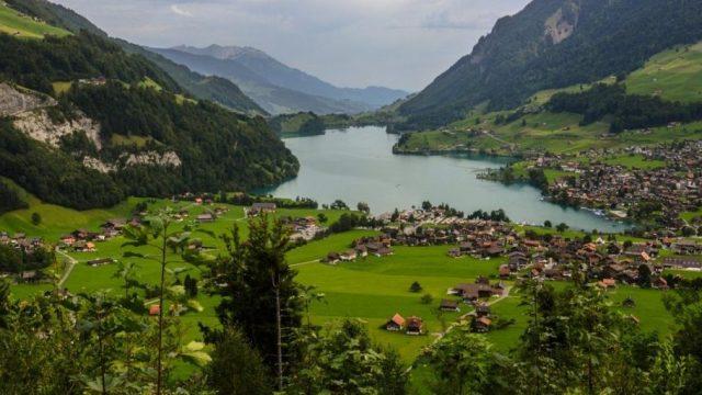 lake-lugano-2705012_1280-3aasfunduu3bk018kmzfnk.jpg