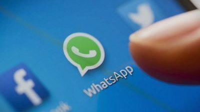 Ватс-ап достигна две милијарди корисници