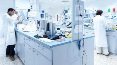 Фармацевтскиот факултет анализира каков ефект имаат лековите против маларија врз коронавирусот