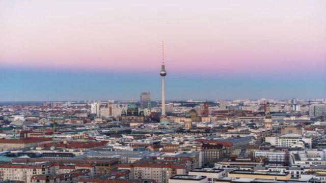 Berlin-3ag9d3swvf55vsp8own01s.jpg
