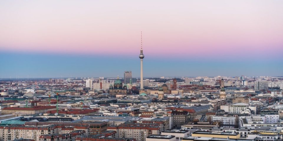Berlin-3ag9d3swvf55vsp8own01s.jpg