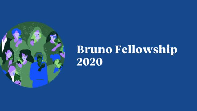Bruno-Fellowship-2020-1-1-3ahf6xaqg7p9tnor11hslc.png