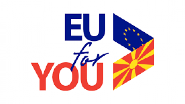 EU-for-You-276x183-1.png