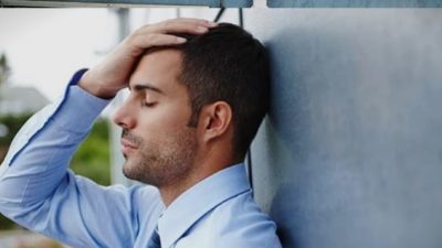 Исфрлете ги од животот овие 10 огромни извори на стрес