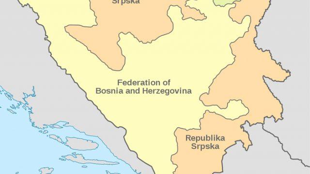 bih-mapa-1-253804.jpg