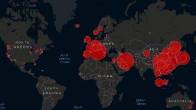 Зошто толку многу епидемии потекнуваат во Азија и Африка – И зошто можеме да очекуваме повеќе
