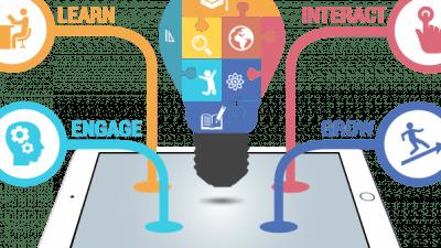 Листа со бесплатни дигитални платформи, апликации и содржини за учење дома