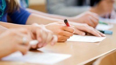 Петиција за откажување на државната матура поради коронавирусот