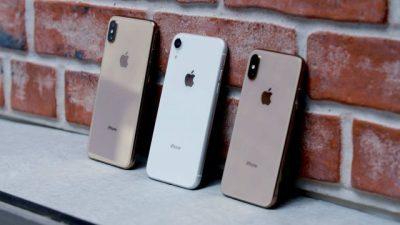 Apple казнети поради намерно успорување на стари Ајфони!