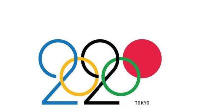 Корoна вирусот и се заканува и на Олимпијадата во Јапонија