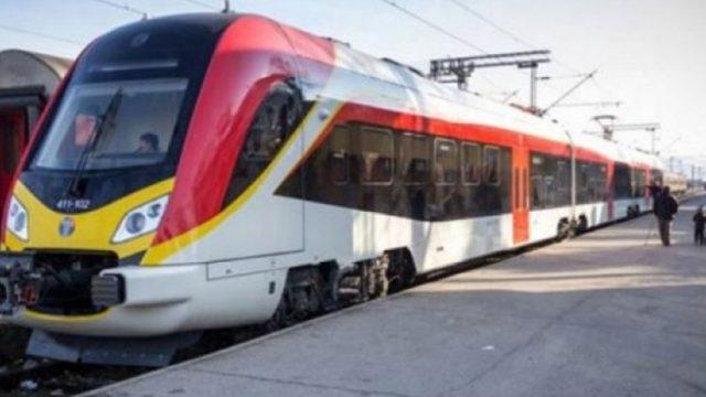 voz-zeleznica-750x430-1.jpg