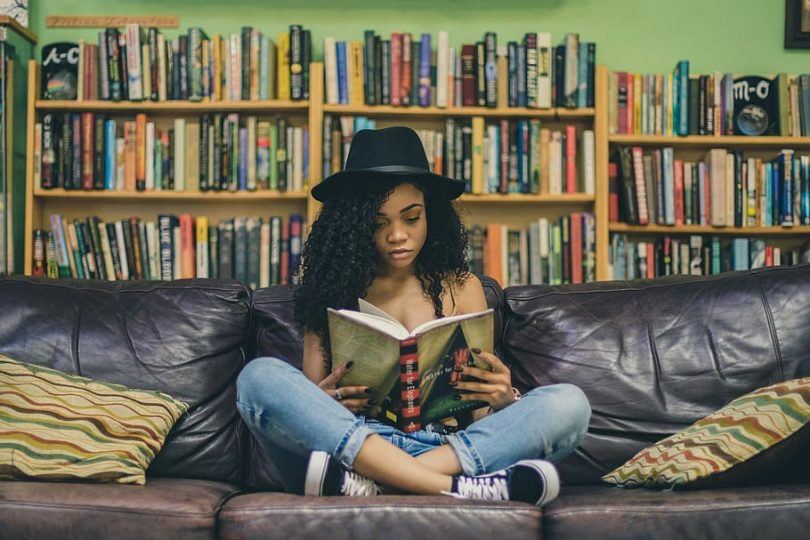 woman-female-hat-book.jpg