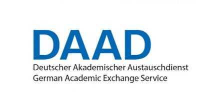 DAAD Study Scholarships for Foreign Graduates in the Field of Architecture in Germany