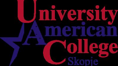Истражување за коронавирусот на Универзитет Американ Колеџ Скопје во соработка со Универзитетот Констанц, Германија