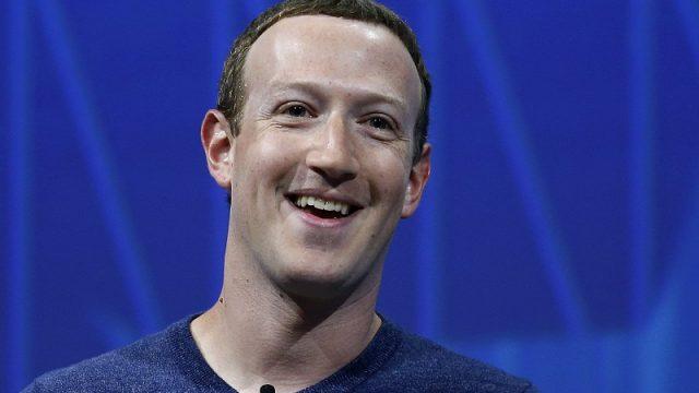 Mark-Zuckerberg-Wealth-2020.jpg