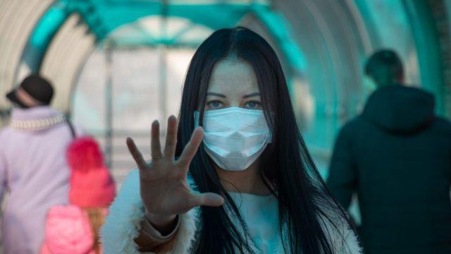 Stop_Coronavirus_COVID-19_in_Russia-e1590142372104.jpg