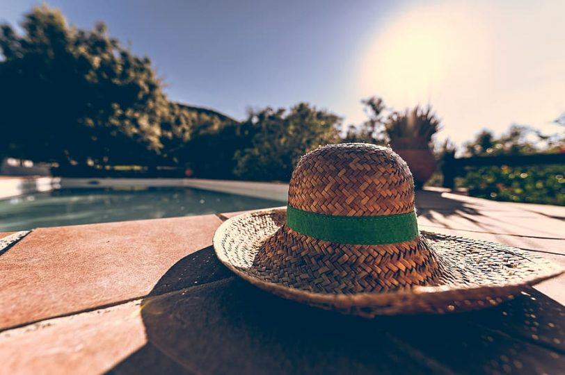 hat-straw-hat-coneflower-summer-sun-protection-vacations.jpg