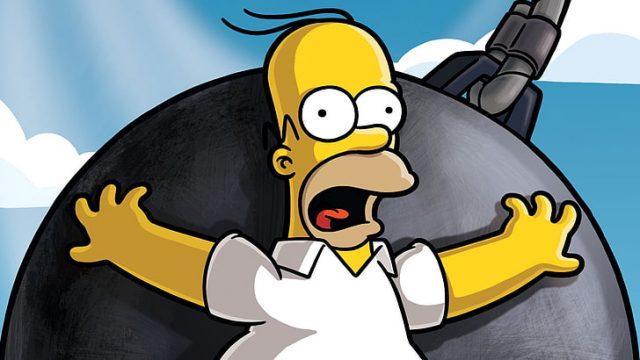 the-simpsons-cartoon-homer-simpson-movies-wallpaper-preview.jpg