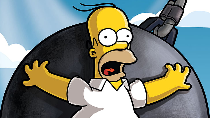 the-simpsons-cartoon-homer-simpson-movies-wallpaper-preview.jpg