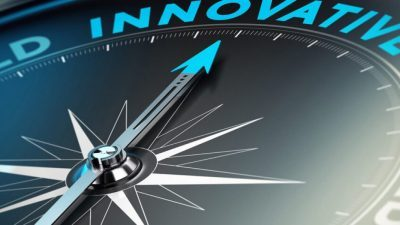 2020 GCSP Prize for Innovation in Global Security