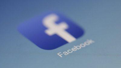 Фејсбук ќе ги обележува потенцијално штетните објави