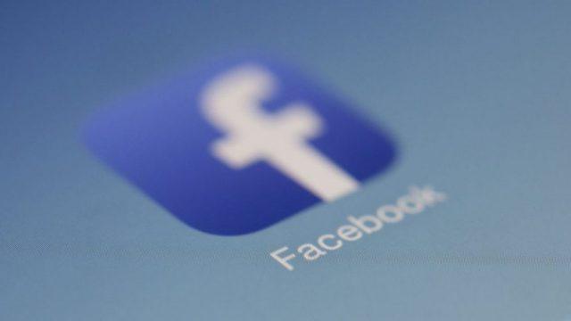 Fejsbuk-kje-gi-obelezuva-potencijalno-shtetnite-objavi.jpg