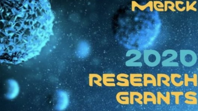 MERCK-2020-RESEARCH-GRANTS.png