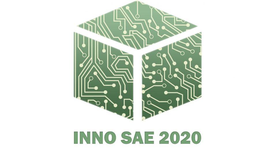 Prodolzen-rokot-za-apliciranje-za-INNO-SAE-2020.jpg