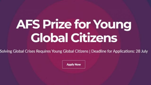 AFS-PRIZE-FOR-YOUNG-GLOBAL-CITIZENS.jpg