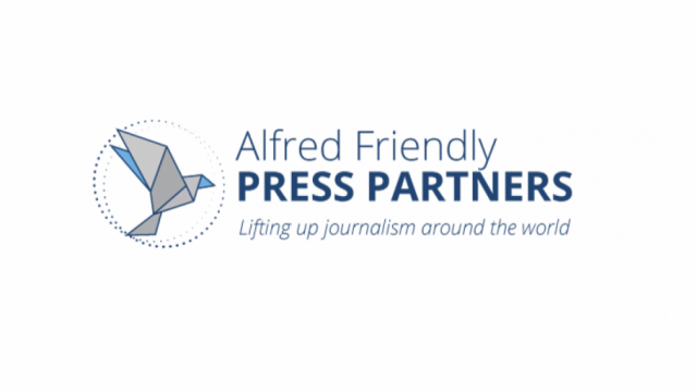 ALFRED-FRIENDLY-PRESS-PARTNERS-FELLOWSHIP-OPPORTUNITIES.png