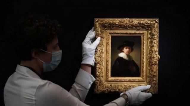 AUKCIJA-SO-ASTRONOMSKA-CENA-Avtoportret-na-Rembrant-prodaden-za-16-milioni-evra.jpg