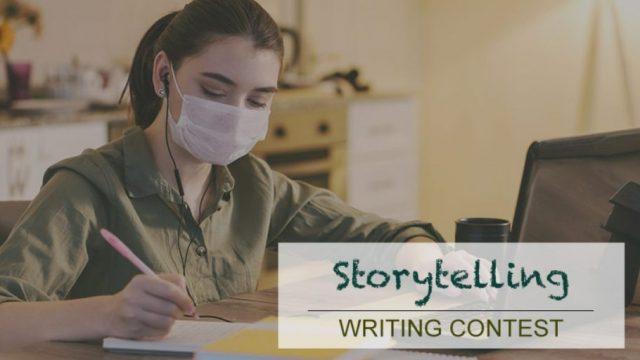 BIOPAGE-STORYTELLING-WRITING-CONTEST.jpg