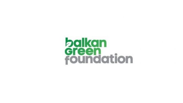 Balkan-Green-Academy-20202021-Call-For-Participation.jpg