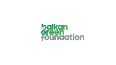 Balkan Green Academy 2020/2021 – Call For Participation