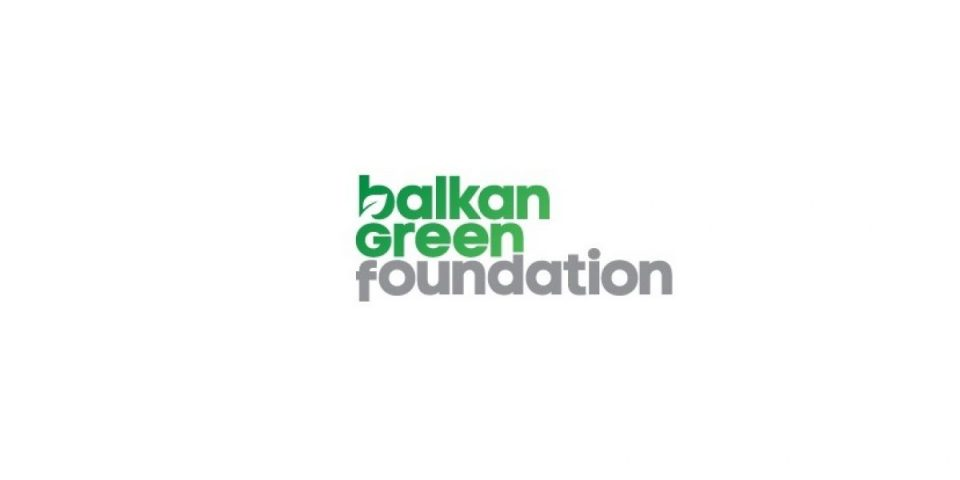 Balkan-Green-Academy-20202021-Call-For-Participation.jpg