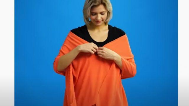 Bidete-unikatni-i-prekrasni-Od-vashite-omileni-marami-napravete-30-novi-modni-parchinja-VIDEO.jpg