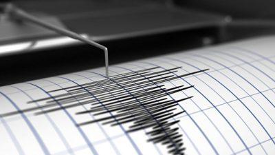 Британски научници развиле модел што полесно ќе предвиди земјотреси