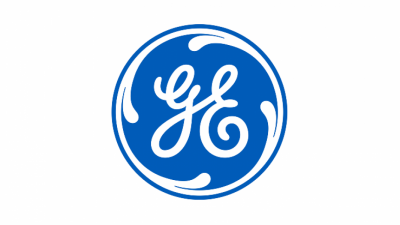 Corporate Income Tax (CIT) Intern at Gas Power Finance Budapest