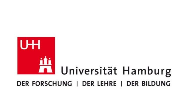 Degree-Completion-Grants-for-International-Students-at-Universit-t-Hamburg.jpg