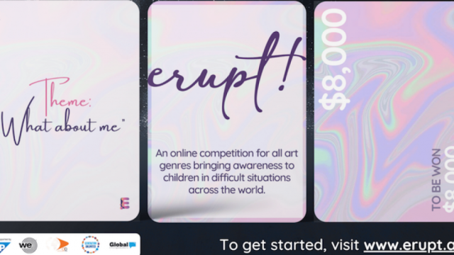 ERUPT-2020-SOCIAL-CHANGE-ART-COMPETITION.png