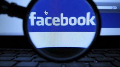 Фејсбук воведува нова опција – можат да ја користат и тие кои немаат профил