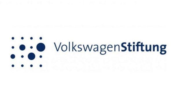 Freigeist-Fellowships-for-International-Students-in-Germany-2020.jpg