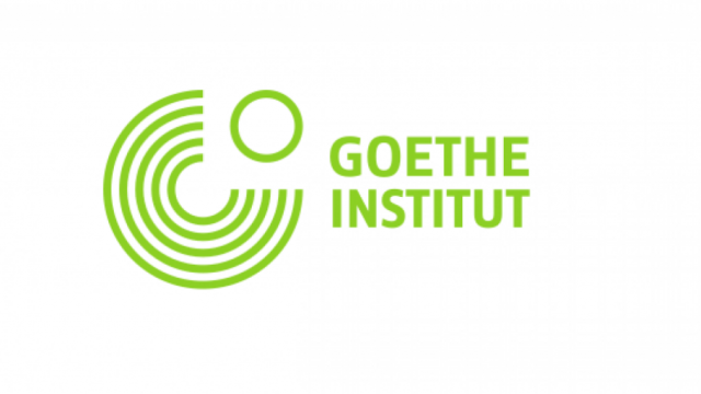 GOETHE-INSTITUT-INTERNATIONAL-COPRODUCTION-FUND-FOR-ARTISTS-2021.png