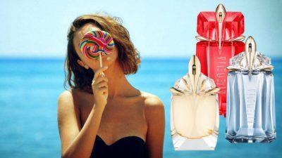 Грешки кои ги прават дамите секое лето: Направете го ова и секогаш ќе мирисате прекрасно