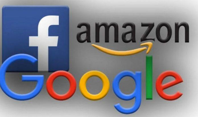 Gugl-kje-investira-10-milijardi-dolari-vo-Indija.jpg
