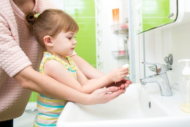 Higienski-naviki-koi-decata-navreme-treba-da-gi-steknat.jpg